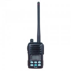 ICOM Atex Marifoon IC M-87