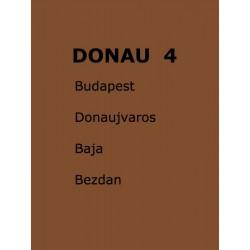 Donau 4