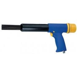 Naaldbikhammer NP23K Kunstof