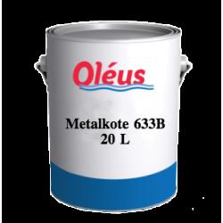 Oléus Metalkote 633B
