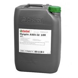 Castrol hyspin AWH-M 100