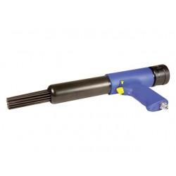 Naaldbikhammer NP34K
