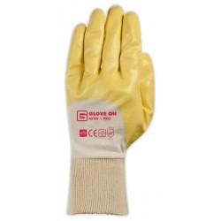 Nitro Pro handschoen