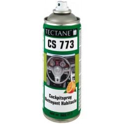 Cockpit spray Tectane
