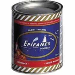 Epifanes Aluminium