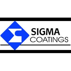 Sigmadur 550 (gloss)
