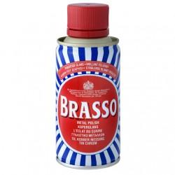 Brasso Koperpoets