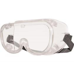 Anticondens Stofbril