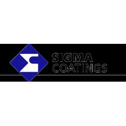 Sigmafast Holds