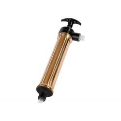 Olwannen-pumpe