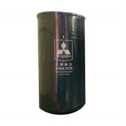 Mitsubitshi Filter 3754002100