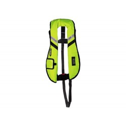 Harbour lifejacket 300N besto 275 KN