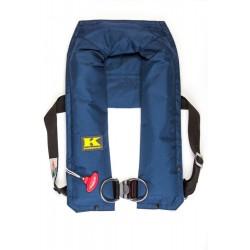 Kadematic Reddingsvest 150 kn