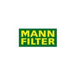 Mann Carterfilter lc 5001x