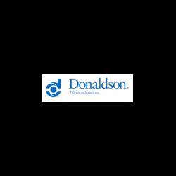 Donaldson Brandstoffilter...