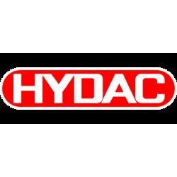HYA Hydroliekfilter 000092060
