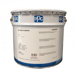 Sigma Antiskidpowder 5 kg (sigma antislippoeder)
