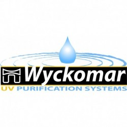 "Wyckomar carbon filter 10""..."