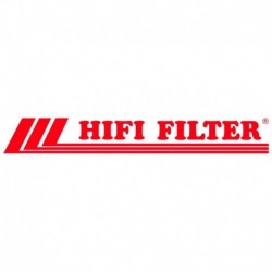 Hifi Hydrofilter Sh 63938