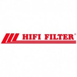 Hifi Luchtfilter Disa 16815