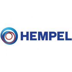 Hempalin Danrex