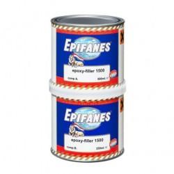 Epifanes Epoxy Filler 1500