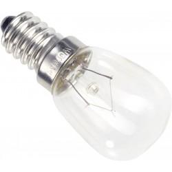 Parfumlamp E14 24V 15W