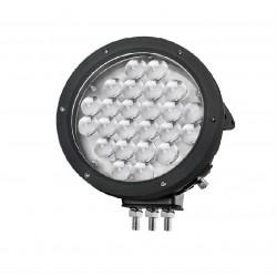 Led lamp SK 9120 verstraler