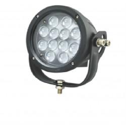 Led lamp SK 7000