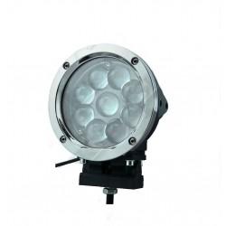 Led lamp sk5000
