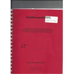 Proviantbuch