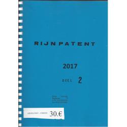 Rheinpatent teil 2