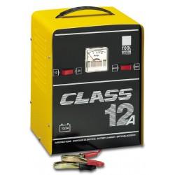 Deca Batterieauflader 12-24 V