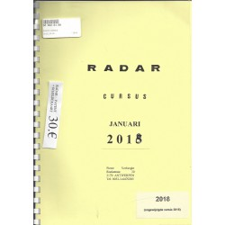 Radar Kurse
