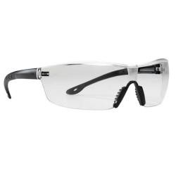 North Schutzbrille