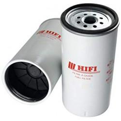 Hifi Filter SN 70329