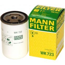 Mann filter WK 723