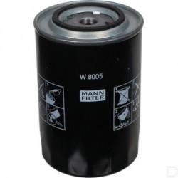 Mann filter W 8005