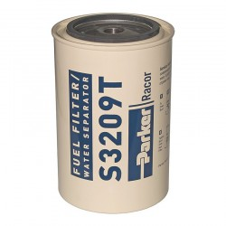 Racor Filter S 3209 T