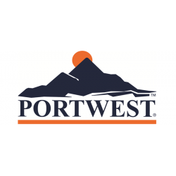 Portwest Iona overall gewoon