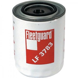 FLEETGUARD FILTER  LF 3783