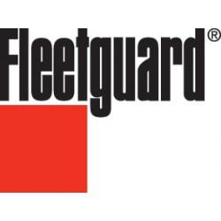 FLEETGUARD FILTER HF 30028...