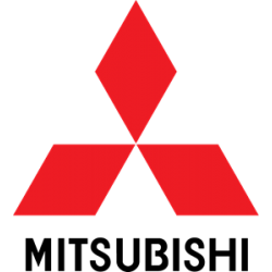 Mitsubishi Filter 41040-10190