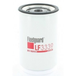 Fleetguard Filter LF 3339