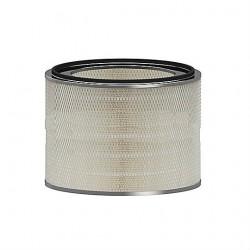 Catepillar Filter 4P-0710