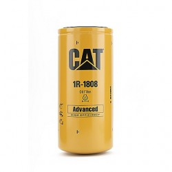 CAT Filter 1R-1808