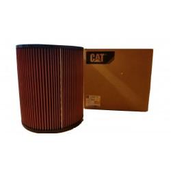CAT Filter 177-7375