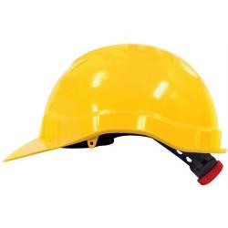 Veiligheidshelm MH6010
