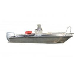 Tinn Silver 550