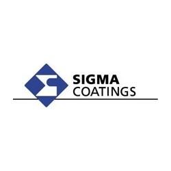 Sigma thinner
